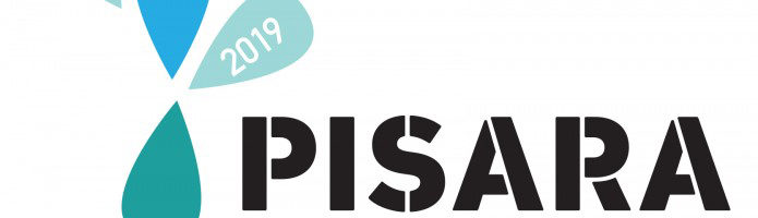 HS-Vesi mukana SPR:n Pisara 2019 -valmiustapahtumassa