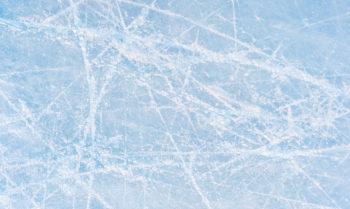kuvituskuva jää